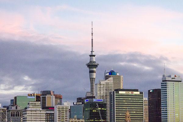 Отзыв Игоря об изучении английского в Новой Зеландии