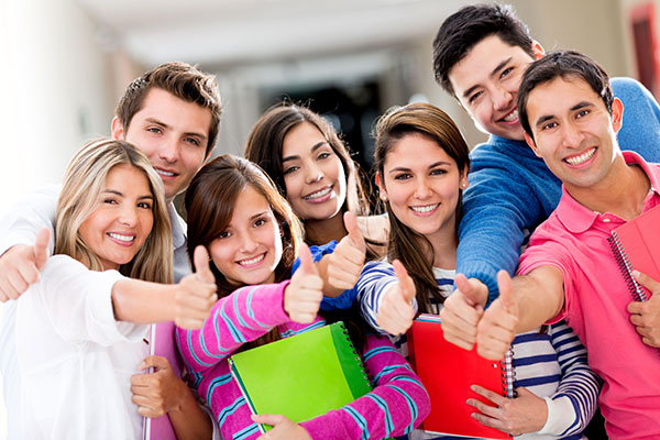 Визы в Новую Зеландию для студентов