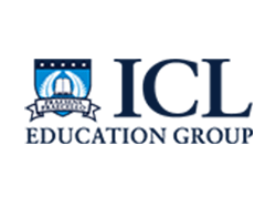 ICL логотип