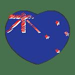 Поему Новая Зеландия?