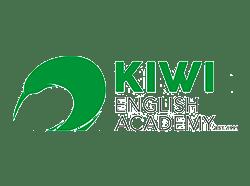 Kea logo