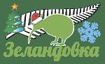 ny_logo_150-min