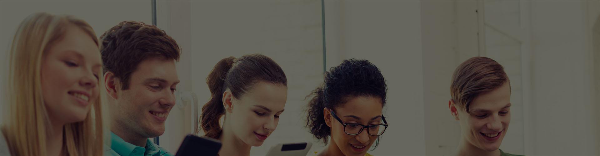 Учеба и учебные программы в Новой Зеландии