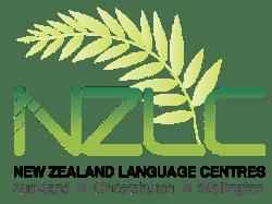 NZLC лого