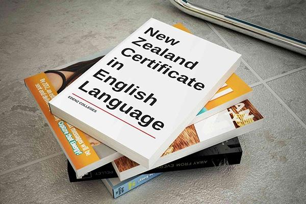 Языковые тесты для зачисления в новозеландские учебные заведения