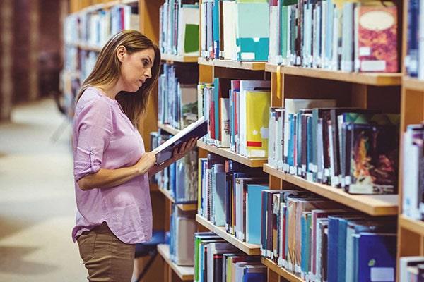 Учеба в Новой Зеландии для студентов старше 45 лет